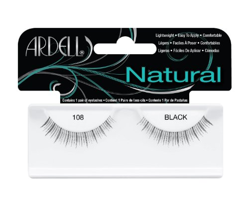 Ardell Natural N° 108 Faux Cils