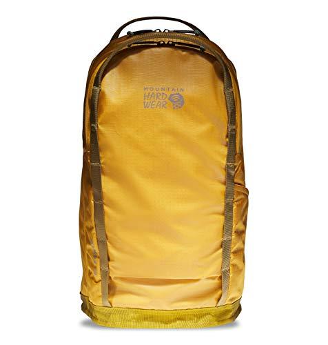 Mountain Hardwear Damen Camp 4 28W Rucksack - Gold Hour - Regular