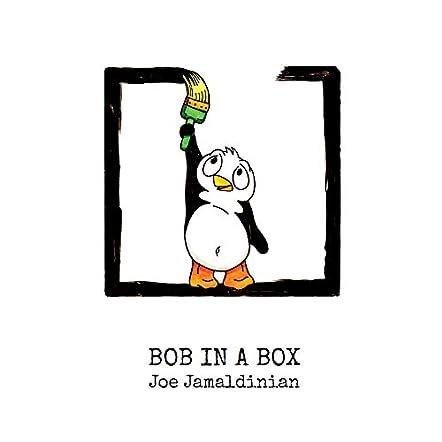 Bob in a Box
