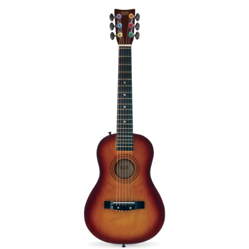 First Act Sunburst 30' Acoustic Guitar