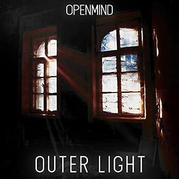 Outer Light