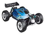 50 km/h de alta velocidad a 2,4 GHz a distancia Camión vehículo de control 4WD Bigfoot Offroad eléctrico recargable Off Road juguete mejor regalo para adultos y niños coche de carreras H