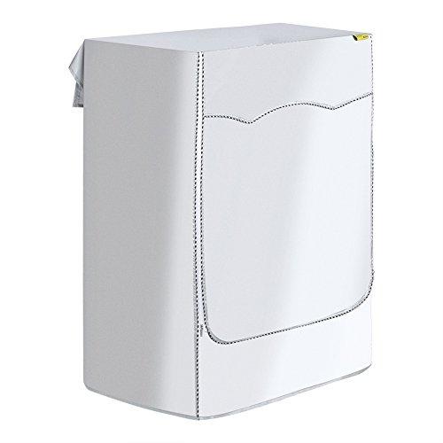La Mejor Recopilación de lavadora easy 15 kg para comprar online. 13