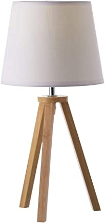 Amazon.es: nordico - Lámparas de mesa y mesilla de noche ...