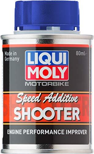 Liqui Moly 3823 Speed Shooter Additiv