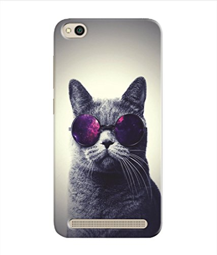 8d0c1963473 Kaira Printed Designer Soft Silicon Back Case Cover For Xia Rs. 149 ( 85%