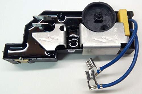 Regulador de velocidad electrónico para Bosch GSH 11 E, 10C,5 CE, GBH 11DE, GBH 5 DCE, 5/40 DCE, Berner BCDH-11, WÜRTH MH 10-SE, Spit 355 390 455 490 750
