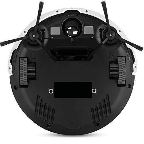 ZACO V5s Pro Saugroboter mit Wischfunktion - 12