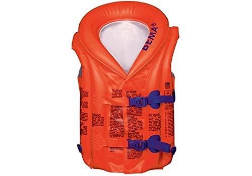 Unbekannt Bema® aufblasbare Schwimmlernhilfe