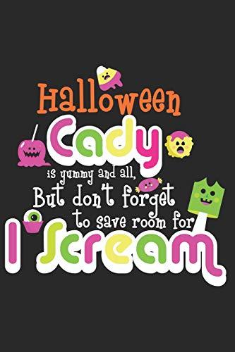 - Kinder Scream Kostüme
