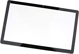 Homyl Premium Desktop Front Glass Display Cover for Apple iMac 27inch A1316 A1407