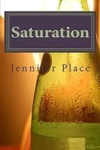 Best saturation 1 vinyl Reviews
