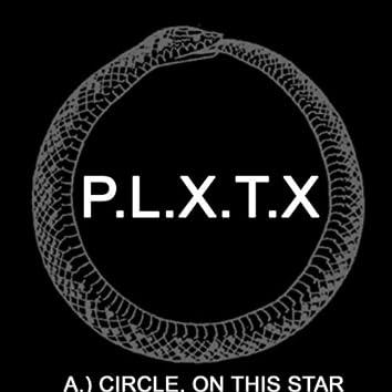 Circle, On This Star