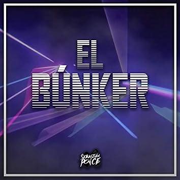 El Búnker