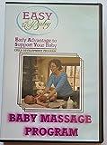 E.A.S.Y. Baby Massage Program