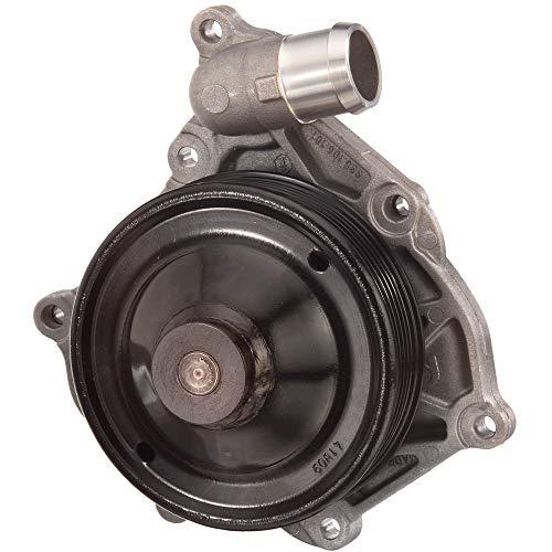 Pierburg 7.31081.02.0 Pompe à Eau mécanique
