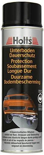 Holts 0078M Unterbodenschutz, 500 ml