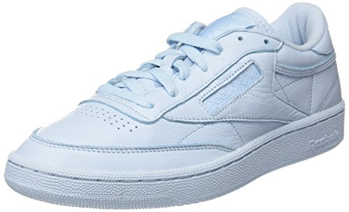 Sneaker Reebok Reebok Club C 85 ELM