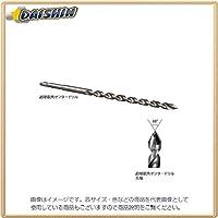 ミヤナガ 超硬鋭角センタードリル PCBHCD175 [A080115]