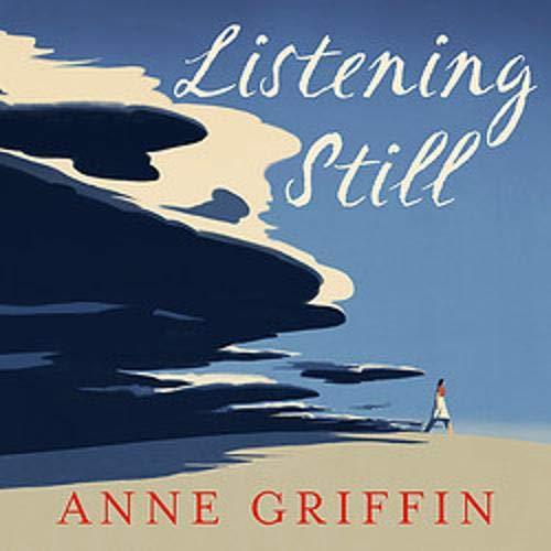 Listening Still cover art