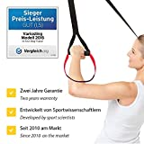 Zoom IMG-1 variosling pacco sling trainer basico