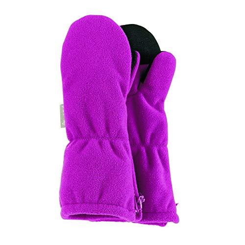 Sterntaler Unisex Stulpen-Handschuh für Babys und Kleinkinder