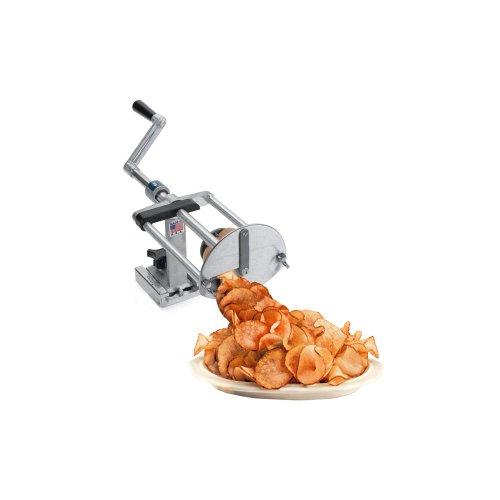 Nemco (55050AN-R) Ribbon Fry Kutter