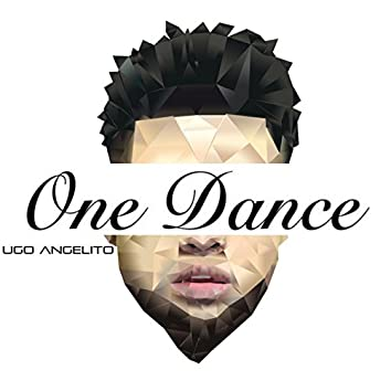 One Dance (Spanish Version)