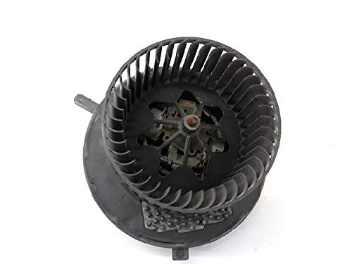 Ventilador Calefaccion Volkswagen Golf V Berlina (1k1) 3C0907521D 3C0907521D (usado) (id:logop1331702)