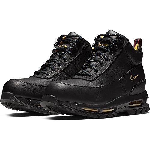 Nike Air Max Goadome Mens Bq3454-001 Size 9