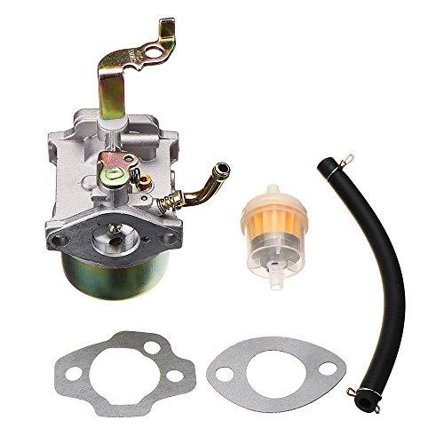 RanDal Vergaser Carb Kit Für Wisconsin Subaru Robin Ey15 Ey20 Det180 Wi-185 Generator