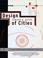 Design of Cities: Revised Edition