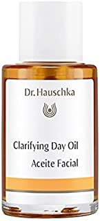Dr. Hauschka Normalizing Day Oil 30ml by Dr.Hauschka