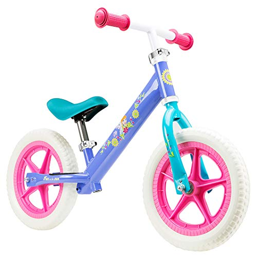 Frozen 9901 Metall Balance Bike 12
