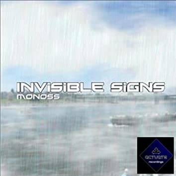 Invisible Signs