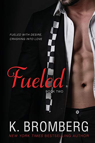 Fueled (The Driven Trilogy)
