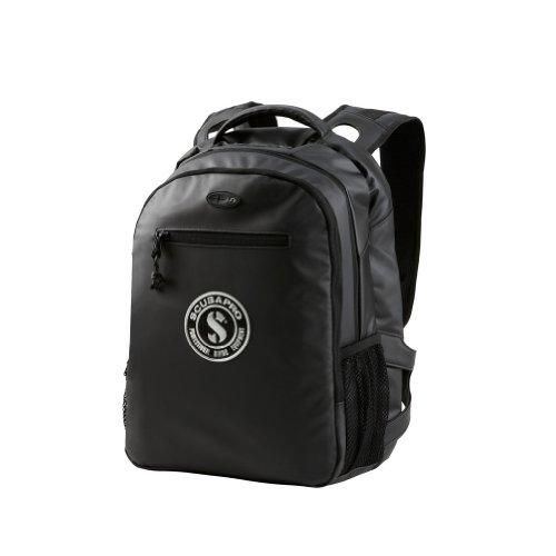 Buy Scuba Pro City Bag Gear Bag   ++  Backpacks Sale c4ae3b36b3
