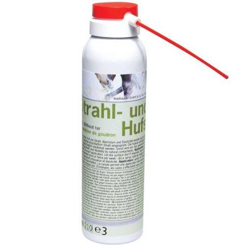 WALDHAUSEN Strahl u. Hufpflegespray, 150 ml