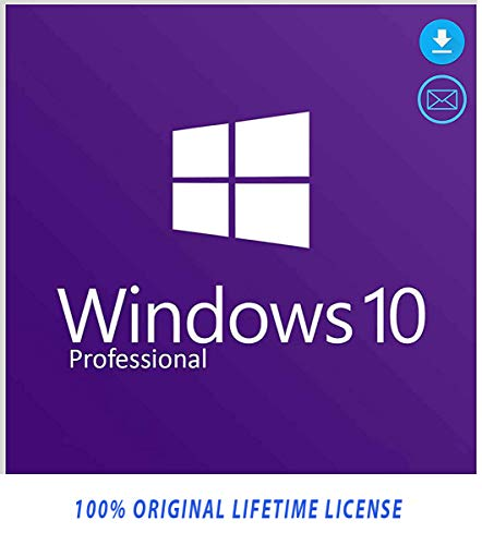 windows 10 licencia fabricante TECKNET