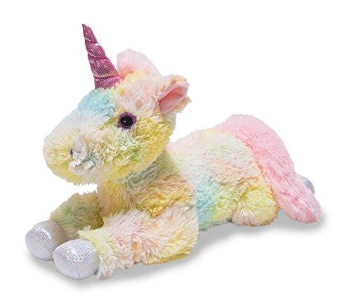 Cuddle Barn | Magical Sparkle Unicorn 20