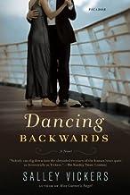 Dancing Backwards: A Novel