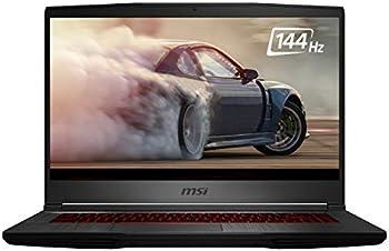 MSI GF65 Thin 9SD-837 15.6