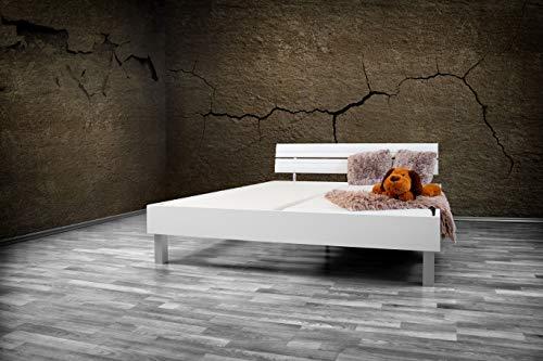 Plocher Bett (1400x2000)