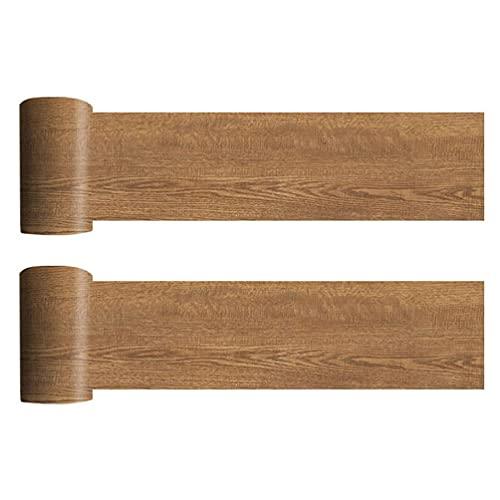 Incdnn Adhesivo para suelo de estilo moderno, de PVC, resistente al agua, para pared nocturna, decoración de pared, lavable