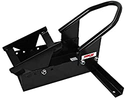 10 Best Condor Wheel Chocks