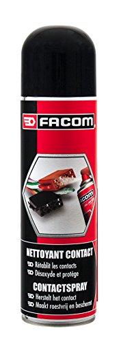 Facom 006064 Nettoyant contact
