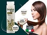 Zoom IMG-1 2x miglior shampoo antiforfora naturale
