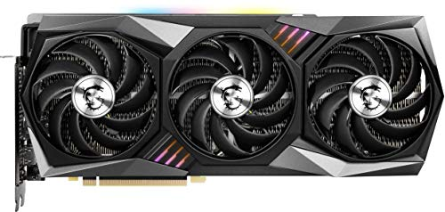 RTX 3080 vs 3090 for gamers - is twice the price worth it? 8