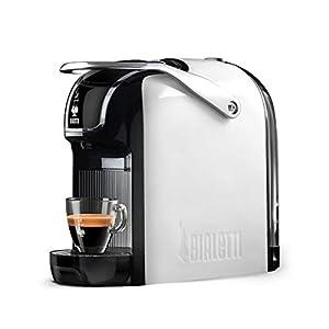 410eF8e1aXL._SS300_ Shop Caffè Italiani