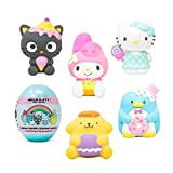 Hamee Sanrio Hello Kitty and Friends [Surprise Blind...